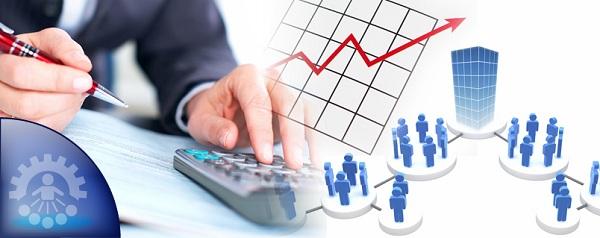 Resultado de imagen para administración financiera